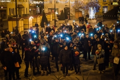 13-grudnia-Protest-obywatelski-zdj.-Kohut