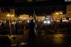 13-grudnia-Protest-obywatelski-zdj.-Kohut3