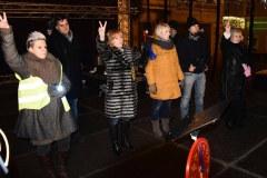 13-grudnia-Protest-obywatelski-zdj.-Kohut4