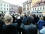 Czarne Protesty