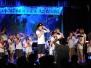 Koncert Świetnych Dzieciaków