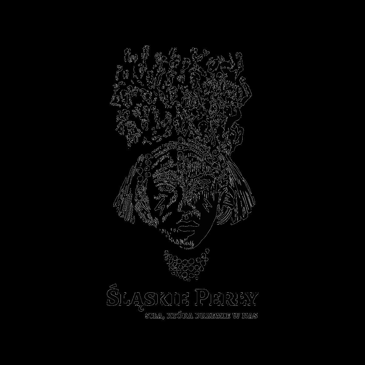 Śląskie-Perły-logo-01-przezr