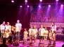 Świetne Dzieciaki na scenie