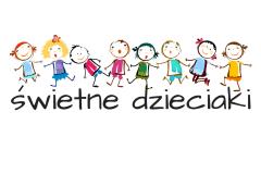 świetne_dzieciaki