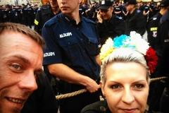 z21963336VPrzedstawicielki-Slaskich-Perel-demonstrowaly-10-c
