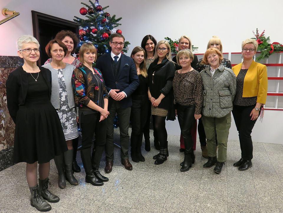Rybnicka Rada Kobiet