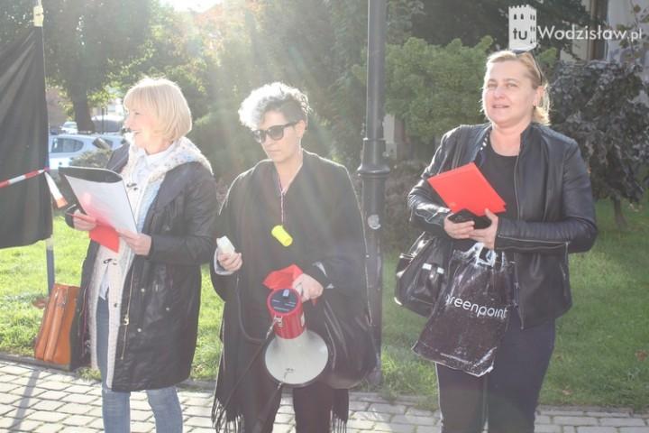 Śląskie Perły powitały Prezydenta Andrzeja Dudę