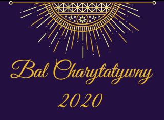 Bal Charytatywny 2020 - Śląskie Perły