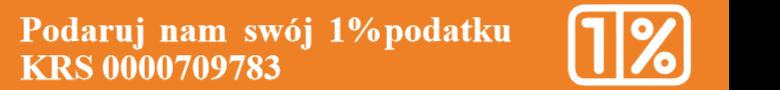Podaruj 1% podatku - Śląskie Perły, Rybnik
